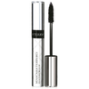 By Terry Terrybly Waterproof Mascara - Black 8g: Image 1