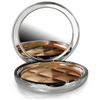 By Terry Terrybly Densiliss Compact Contouring - Beige Contrast: Image 1