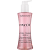 PAYOT Lotion Tonique Réveil Perfecting Lotion 200ml: Image 1