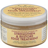 Shea Moisture Jamaican Black Castor Oil Strengthen, Grow & Repair Edge Treatment 118ml: Image 1
