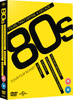 Films That Define A Decade Boxset - 80's: Image 2