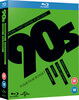 Films That Define A Decade Boxset - 90's: Image 2