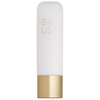 Eve Lom Flawless Radiance Primer 50ml: Image 1