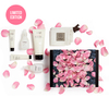 Jurlique Beauty Box: Image 1