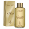 L'Anza Keratin Healing Oil Hair Treatment 100 ml: Image 1