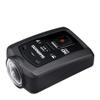 Shimano CM-1000 Sports Camera - HD 1080P Deals