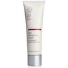 Trilogy Vital Moisturising Cream in Tube 50ml: Image 1