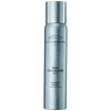 Institut Esthederm Cellular Water Spray 100 ml: Image 1