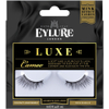 Eylure The Luxe Collection False Eyelashes – Cameo: Image 1
