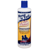 Mane 'n Tail Colour Protect Conditioner 355 ml: Image 1
