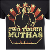 Karate Kid Men's Muthas T-Shirt - Black: Image 5