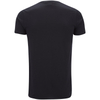 Aliens Men's Free Hugs T-Shirt - Black: Image 4