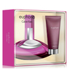 Calvin Klein Euphoria for Women Eau de Parfum 30ml Coffret Set: Image 1