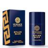 Versace Dylan Blue Deodorant Stick 75ml: Image 1