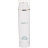 Shiffa Aromatic Facial Cleanser 200ml: Image 1