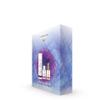 Dr. Hauschka Lavender Tranquil Set (Worth £26.64): Image 2