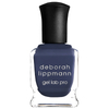 Deborah Lippmann Gel Lab Pro Colour Nail Polish 15ml - Smoke Gets in Your Eyes: Image 1