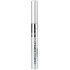 PUR Triple Threat 24 Hour Mascara - Black: Image 2