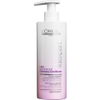 L'Oréal Professionnel Série Expert Liss Unlimited Cleansing Conditioner 400ml: Image 1