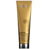 Crema de Secado Nutrifier de laSérie ExpertdeL'Oréal Professionnel150 ml: Image 1