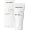 Mesoestetic Acne One 50ml: Image 2