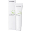 Mesoestetic Pure Renewing Mask 100ml: Image 2