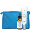 SkinCeuticals Pigment Eliminator Pack (Worth $291): Image 1