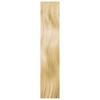 Balmain Half Wig Memory Hair Extensions - Stockholm: Image 1