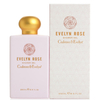 Crabtree & Evelyn Evelyn Rose Bath & Shower Gel 250 ml: Image 1