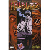 Hellblazer: Tainted Love - Volume 7 Graphic Novel: Image 1