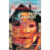 Sandman: A Game of You - Volume 5 Graphic Novel (New Edition): Image 1