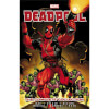 Marvel Deadpool by Daniel Way: The Complete Collection - Volume 1 Graphic Novel: Image 1