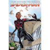 Miles Morales Ultimate Spider-Man: Ultimate Coll: Book 01 Graphic Novel: Image 1