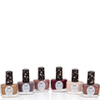 Ciaté London Snow Globe Nail Varnish Set 6 x 5ml: Image 2