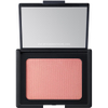 NARS Cosmetics Limited Edition Orgasm Blush 4.8g: Image 3