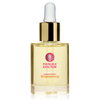 Manuka Doctor Brightening Facial Oil 25ml: Image 1