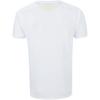 DC Comics Men's Bombshell Black Canary T-Shirt - Black: Image 2