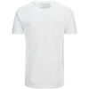 Star Wars Men's Space Battle T-Shirt - Black: Image 2