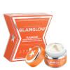 GLAMGLOW FLASHMUD™ Brightening Treatment: Image 1