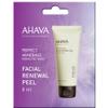 AHAVA Facial Renewal Peel - Single Sachet: Image 1