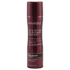 Keranique Tint & Texture Spray 3.7 Oz: Image 1