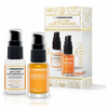 Ole Henriksen A Lil Love A Lot O Radiance Holiday Kit (Worth £47.00): Image 1