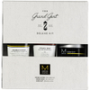 Paul Mitchell Mitch The Grand Gent Gift Set (Worth £41.85): Image 1