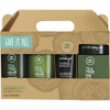 Paul Mitchell Give All Gift Set (Worth £62.25): Image 1
