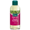 Kneipp Juniper Muscle Soothing Bath Oil - Value Size 6.76 fl oz: Image 1