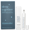 this works Sleep Together: Image 1