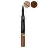 Mirenesse Touch Up Brow Sculptor 3.25g: Image 3