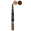 Mirenesse Touch Up Brow Sculptor 3.25g: Image 4