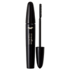Mirenesse Cougar Mascara Comb on 24 Hour Lash 10g - Black: Image 1
