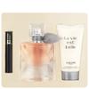 Lancôme La Vie Est Belle Eau de Parfum Coffret (30ml): Image 3